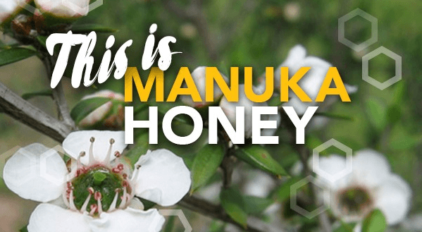 Scientific Breakthrough Identifies Genuine Mānuka Honey – UK Press Release